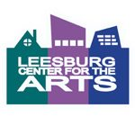 Leesburg Cenbter for the arts